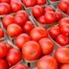 Lycopene might improve BPH, joint study suggests
