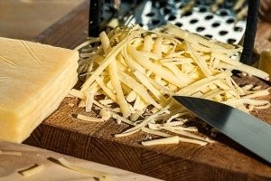 grated-cheese-grater-cheese-dairy-product-kitchen